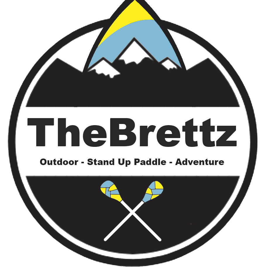 TheBrettz